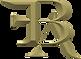 FBA logo initials.png
