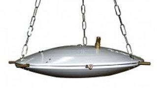 Sisleme Çemberi Ufo 50
