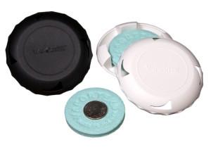 EZ-disc-cartridge-trio-300x209.jpg