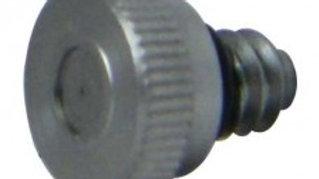 Nikel Nozul 0.50 mm / 0.020 ınc Tırtıklı