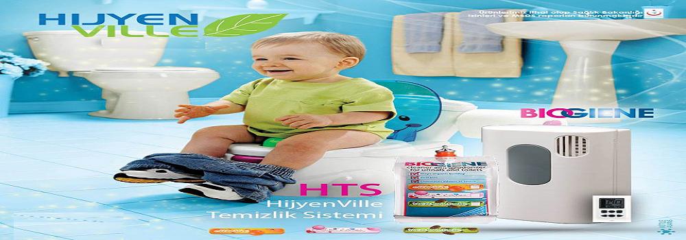 temizlik sistemi1000.png