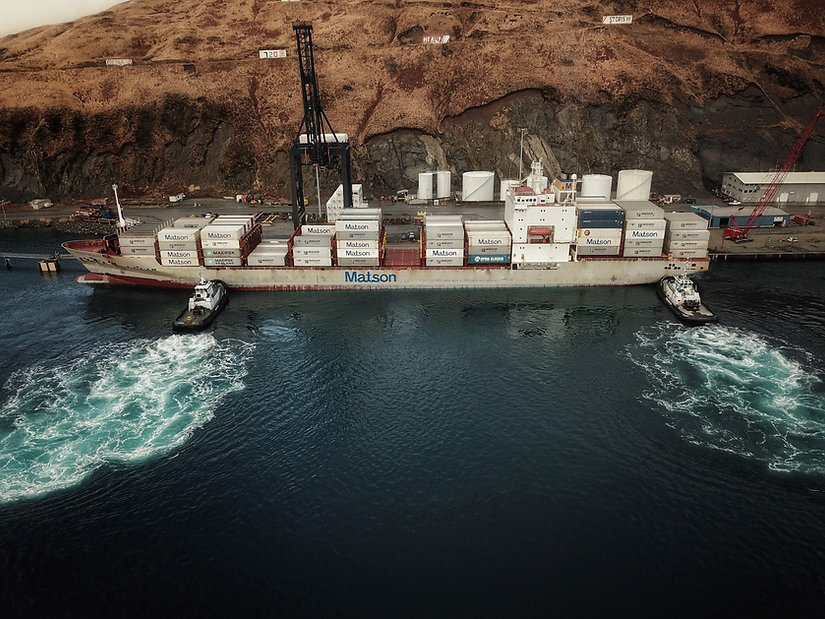 A-Matson Ship Assist.jpg