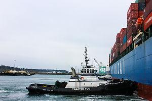 Tacoma Crane Trip (13 of 34).jpg