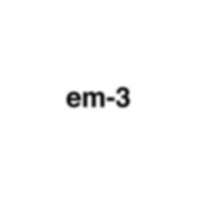 em-3 logo.png