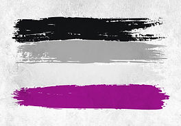 asexuality-pride-flag