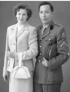 weztel militar 1951.png