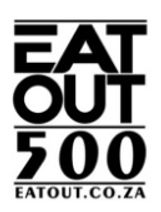 Eat Out top 500.jpg