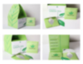 packagingphotosheet1.jpg