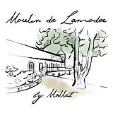 Logo Moulin de Lanrodec fond blanc (zoom).png