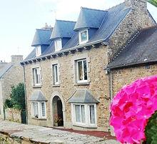 Hébergements proches du Moulin