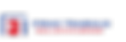 ft-logo-en.png