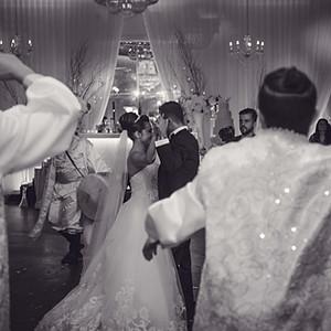 Nour&Nayef