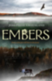 EMBERS_B_PBK.jpg