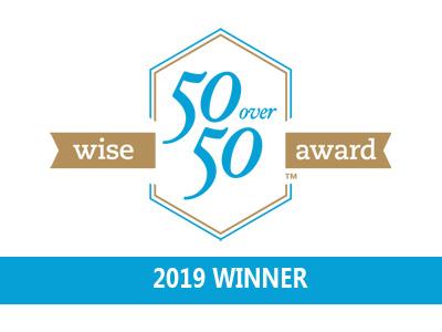 50-over-50-2019-award-banner