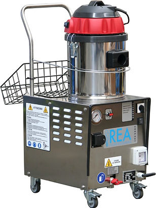 REA-Saturno-Compact-3Kw-VAC-industrial-S