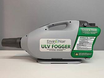 Environize ULV Fogger.jpg