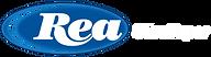 REA UltraVapor Logo.png