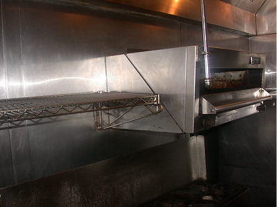 Stainless Steel - After