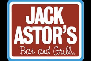 JackAstors-logo_0.png
