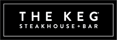 Keg-logo-black.png