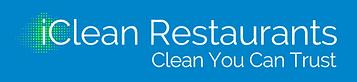 LOGO_iClean_Restaurants.png