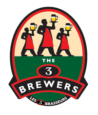 3 brewers logo.png