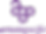 ArtAsiaPacific_logo_purple.png