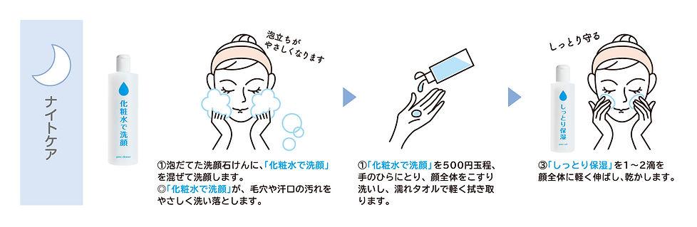 使い方n_w.jpg