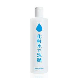 化粧水で500ml.jpg