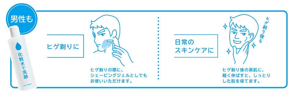 使い方_男性.jpg