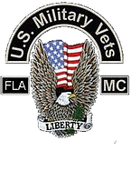 FLA Patch_edited.png