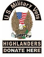 HighlandersDonate.jpg
