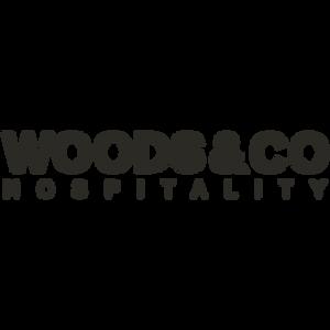 Woods COBlack_Logo.png