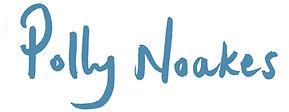 polly-noakes-7.jpg