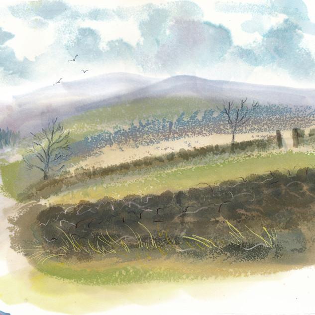 Wath Yorkshire