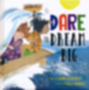 cover-dare-usa.jpg