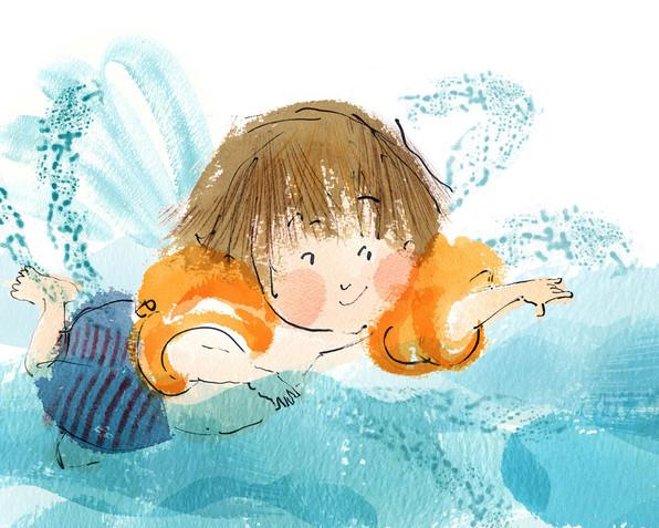 baby-swimming-web.jpg