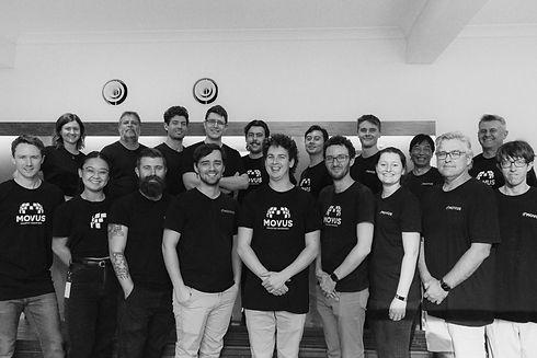 MOVUS Team (4 of 4).jpg