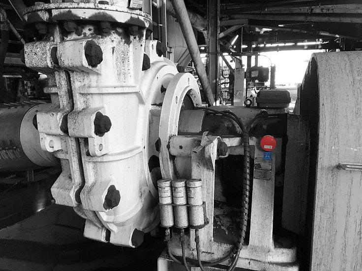 FitMachine-Mining.jpg