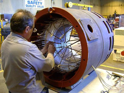 Electric Motor Maintenance.jpg