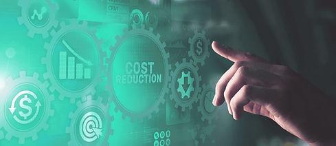 Reduce Maintenance Cost.jpg