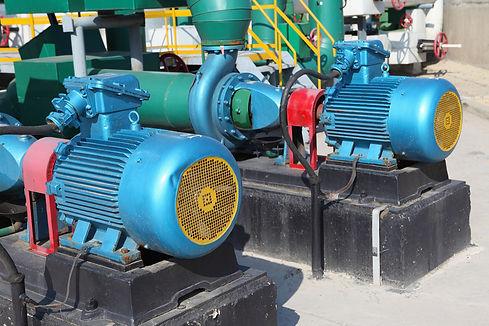 electric-motors-and-pumps.jpg