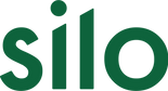 silo_logo_green.png