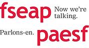 FSEAP bi-lingual Parlons-en.png