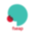 FSEAPapp-logo.png