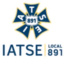 IATSE 891