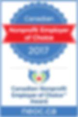 Employers Choice Award-images.jpg