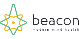 Stronger Minds by Mind Beacon