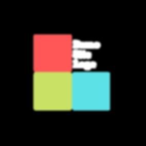 DemoCo-Logo.png