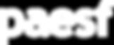 fseap FRENCH logo white - no tag.png